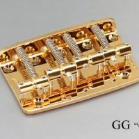 GG = Gold