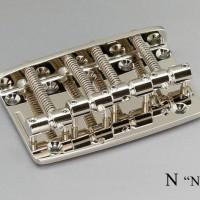 N = Nickel