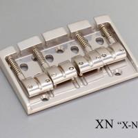 XN = X-Nickel