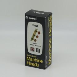 35G620 GG