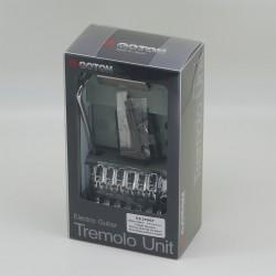 GE1996T C 33mm