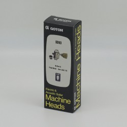 SD90 N SL