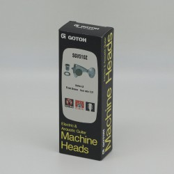 SGV510Z STD C L5