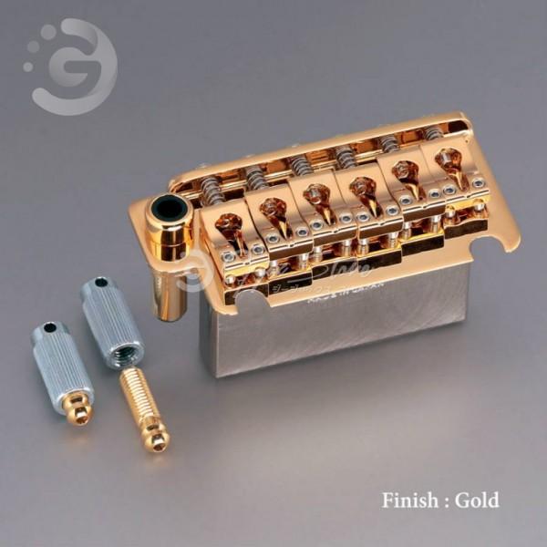 GOTOH 510TS-BS1