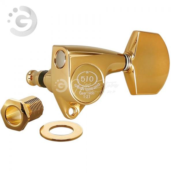 GOTOH SGV510Z