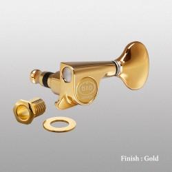 GOTOH SGi510