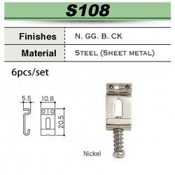 GOTOH S108