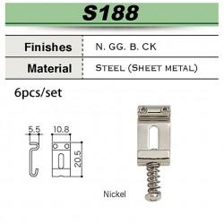 GOTOH S188