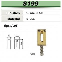 GOTOH S199