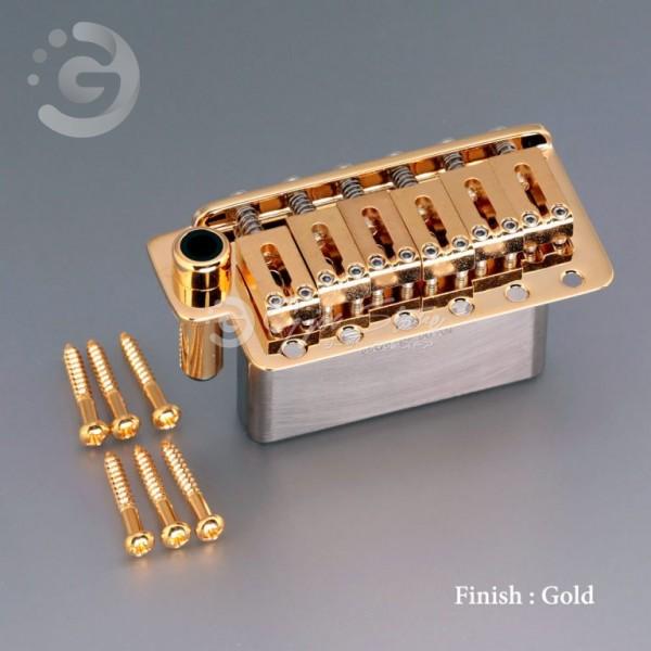 GOTOH NS510TS-FE2