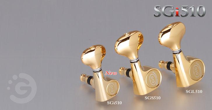 SGi510