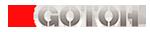 Go To G-GOTOH Official Website